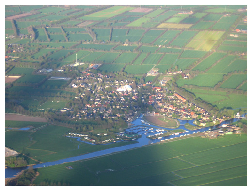 luchtfoto-eastermar